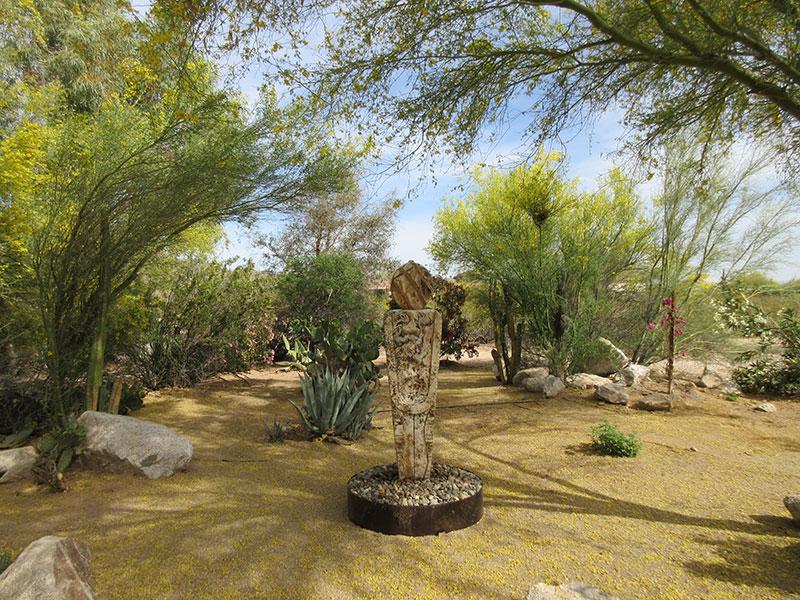 14.-Garden-Figure