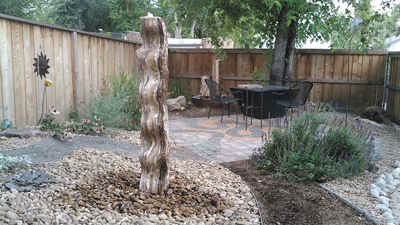 45.-Backyard-Onyx-Sculpture